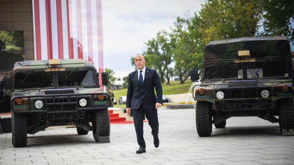 """Résultat de recherche d'images pour """"vojska kosovo"""""""