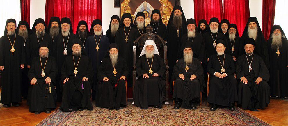srpska_pravoslavna_crkva_sabor_43twegf-990x433 Всемирното Православие - Новини - Свят